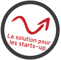 iconos-Agency-inside-solution--pour-les-marketing