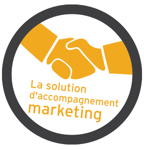 accompagnement marketing entreprise