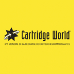 cartridge-world-logo-marketing-365°-agency-inside