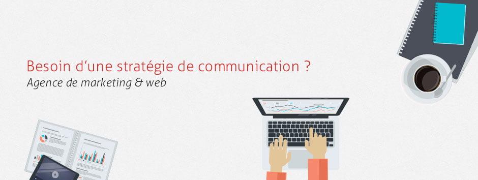 besoin strategie de communication