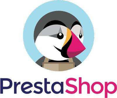 cms prestashop site ecommerce