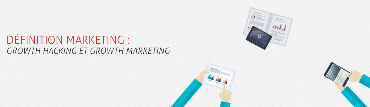 definition growth hacking marketing