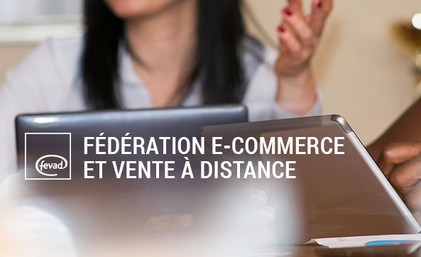 fevad chiffres cles ecommerce 2016 2015